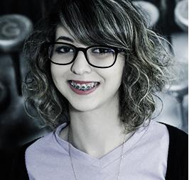 Marcela Güther