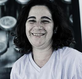 Zenita Carvalho