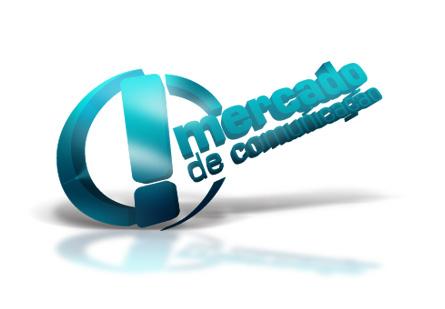http://www.mercadodecomunicacao.com.br/wp-content/uploads/2012/09/img-a-historia.jpg