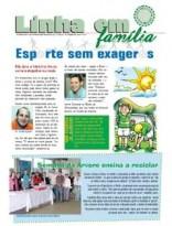 Lf_capa2