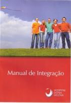 Manual_de_Integração