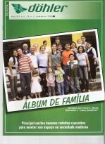 Revista_1º_sem._09