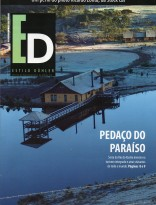 Revista_ED_Outono_2010