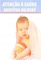 Saúde_Auditiva
