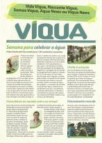 Viqua_marco_abril_2011
