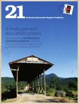 Capa 21