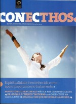 Conecthos