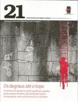 Revista 21 ed 10