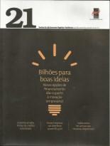 revista 21 09