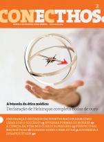 2ª edição Conecthos