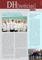 DH_Noticias_Jul_Ago-1