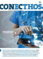 capa Conecthos abr2019
