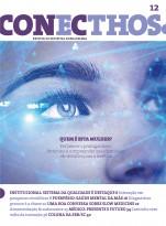 capa Conecthos nov2019